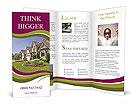 0000075612 Brochure Templates