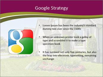 0000075612 PowerPoint Templates - Slide 10