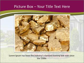 0000075612 PowerPoint Templates - Slide 15