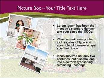 0000075612 PowerPoint Templates - Slide 17