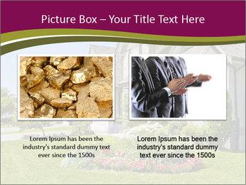 0000075612 PowerPoint Templates - Slide 18
