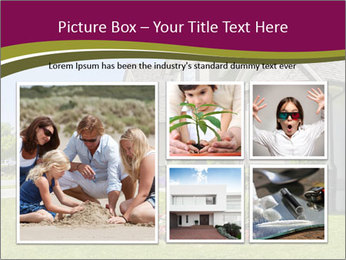 0000075612 PowerPoint Templates - Slide 19