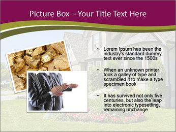 0000075612 PowerPoint Templates - Slide 20