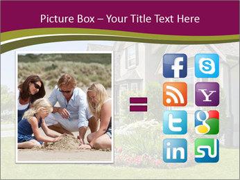 0000075612 PowerPoint Templates - Slide 21