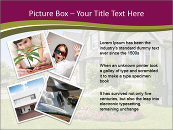 0000075612 PowerPoint Template - Slide 23