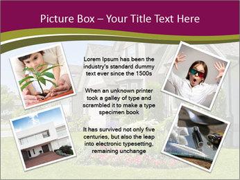 0000075612 PowerPoint Templates - Slide 24