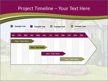 0000075612 PowerPoint Templates - Slide 25
