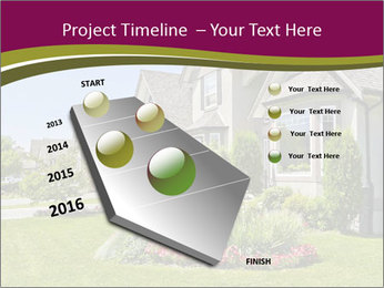 0000075612 PowerPoint Template - Slide 26