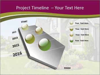 0000075612 PowerPoint Templates - Slide 26