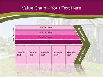 0000075612 PowerPoint Templates - Slide 27