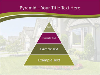 0000075612 PowerPoint Templates - Slide 30
