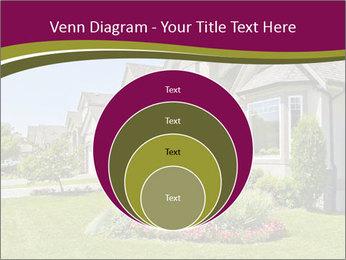 0000075612 PowerPoint Templates - Slide 34
