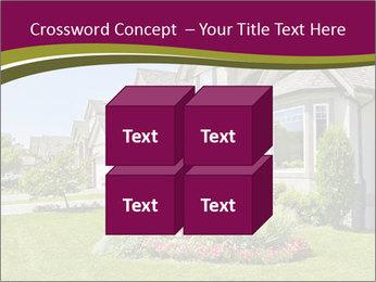 0000075612 PowerPoint Templates - Slide 39