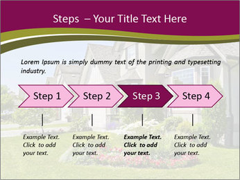0000075612 PowerPoint Templates - Slide 4