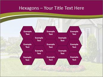 0000075612 PowerPoint Templates - Slide 44