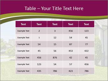 0000075612 PowerPoint Templates - Slide 55