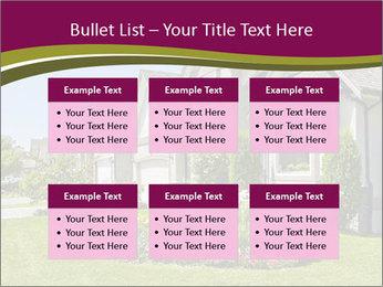 0000075612 PowerPoint Templates - Slide 56