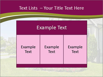 0000075612 PowerPoint Templates - Slide 59