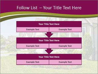 0000075612 PowerPoint Templates - Slide 60