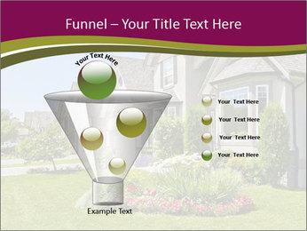 0000075612 PowerPoint Templates - Slide 63