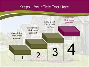 0000075612 PowerPoint Templates - Slide 64