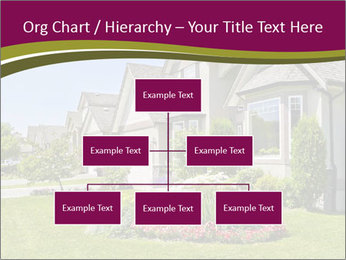 0000075612 PowerPoint Templates - Slide 66