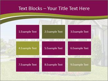 0000075612 PowerPoint Templates - Slide 68