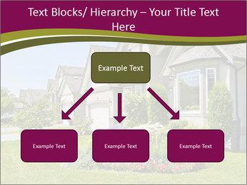 0000075612 PowerPoint Templates - Slide 69