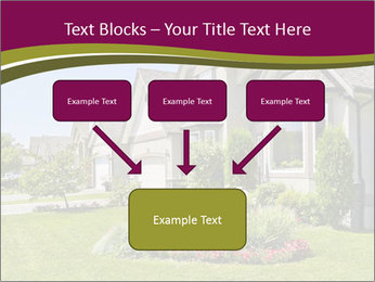0000075612 PowerPoint Templates - Slide 70