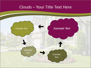 0000075612 PowerPoint Templates - Slide 72