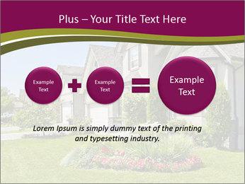 0000075612 PowerPoint Templates - Slide 75