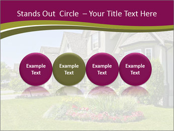 0000075612 PowerPoint Templates - Slide 76