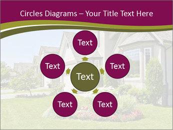 0000075612 PowerPoint Templates - Slide 78