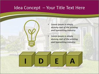 0000075612 PowerPoint Templates - Slide 80