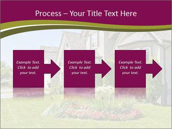 0000075612 PowerPoint Templates - Slide 88