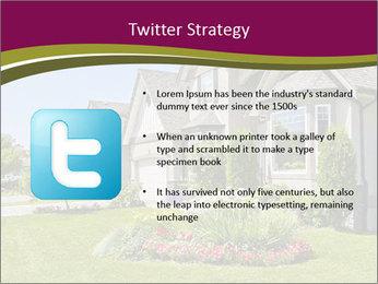 0000075612 PowerPoint Templates - Slide 9