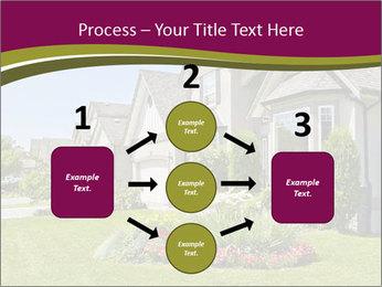 0000075612 PowerPoint Templates - Slide 92