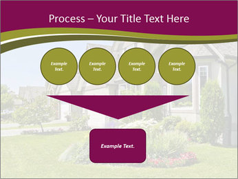 0000075612 PowerPoint Templates - Slide 93