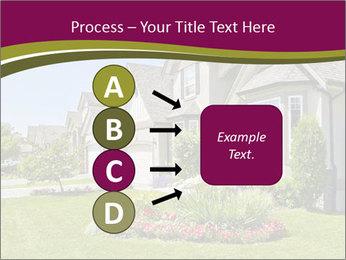 0000075612 PowerPoint Templates - Slide 94