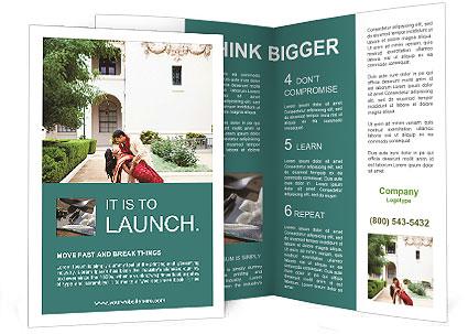 0000075613 Brochure Template