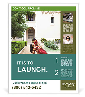 0000075613 Poster Template