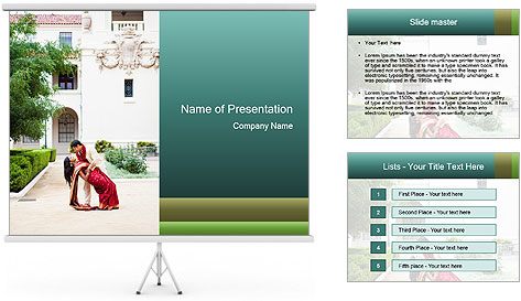 0000075613 PowerPoint Template