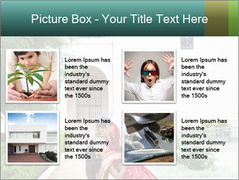 0000075613 PowerPoint Template - Slide 14