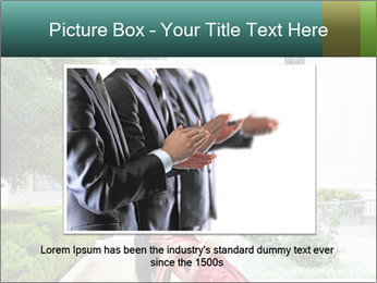 0000075613 PowerPoint Template - Slide 16