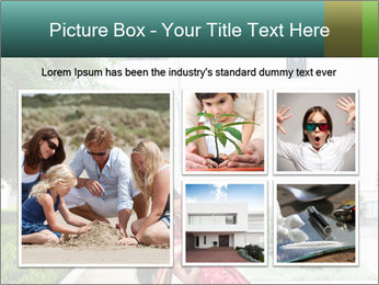 0000075613 PowerPoint Template - Slide 19
