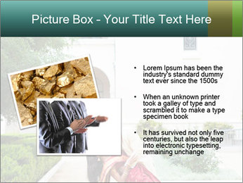 0000075613 PowerPoint Template - Slide 20