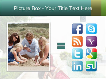 0000075613 PowerPoint Template - Slide 21