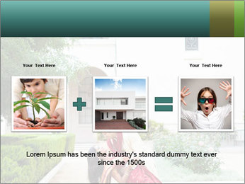 0000075613 PowerPoint Template - Slide 22