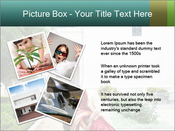 0000075613 PowerPoint Template - Slide 23