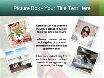 0000075613 PowerPoint Template - Slide 24
